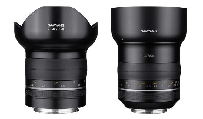 samyang-introduces-premium-lens-lineup_sep122016