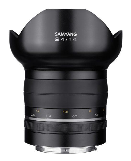 samyang-premium_14mm-2-4-1-front