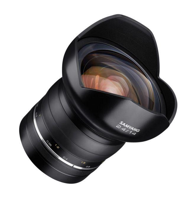 samyang-premium_14mm-2-4-3-45