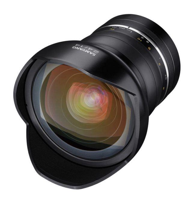 samyang-premium_14mm-2-4-4-3d