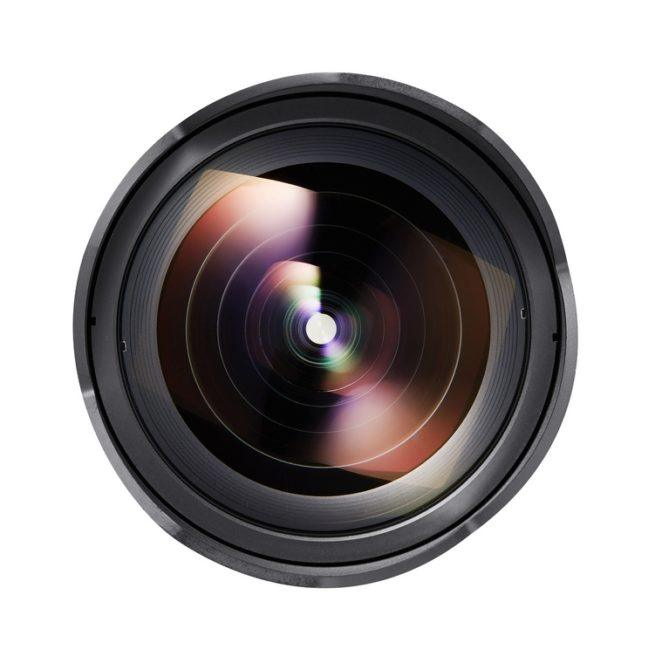samyang-premium_14mm-2-4-6-lens