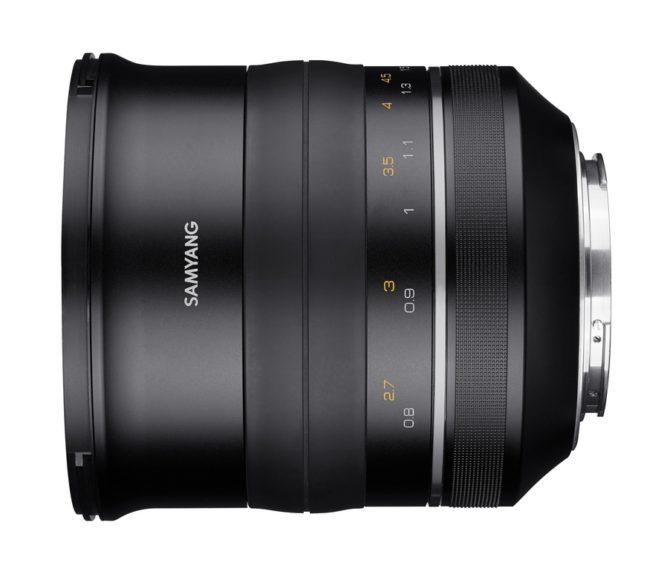 samyang-premium_85mm-1-2-2-side
