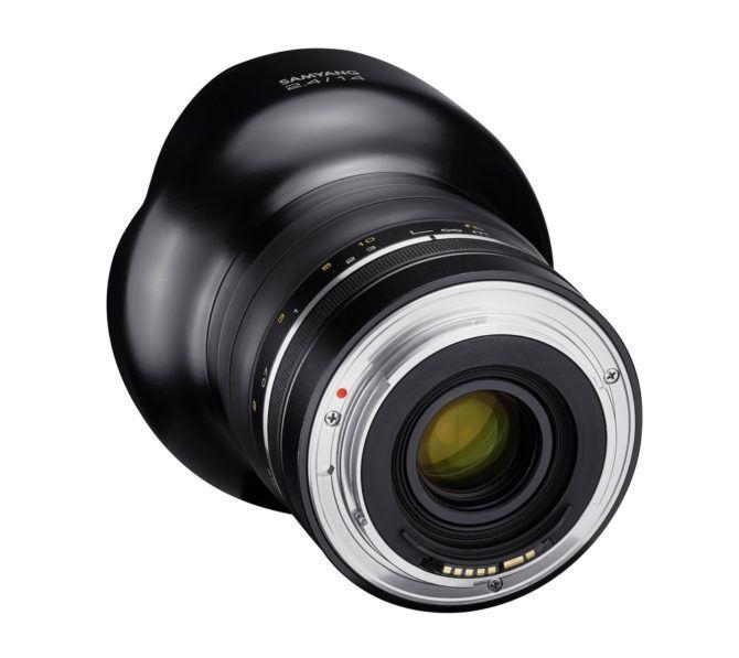 samyang-premium_85mm-1-2-5-mount