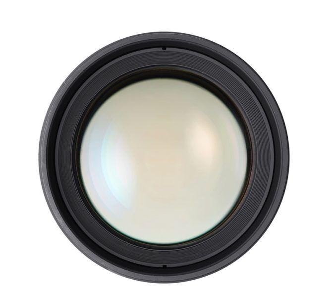 samyang-premium_85mm-1-2-6-lens