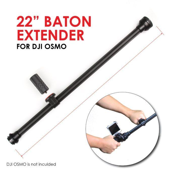 baton-extender