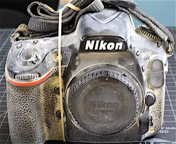 camera-dust-burning-man-01