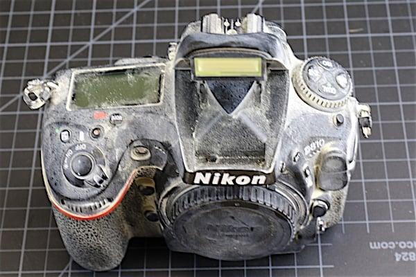 camera-dust-burning-man-02