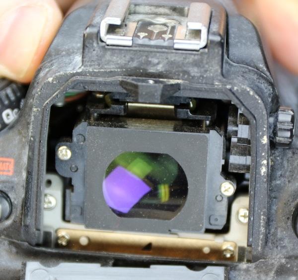camera-dust-burning-man-04