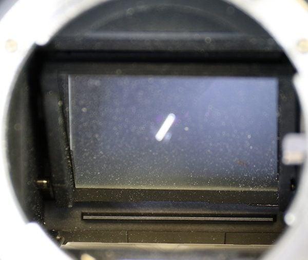 camera-dust-burning-man-05