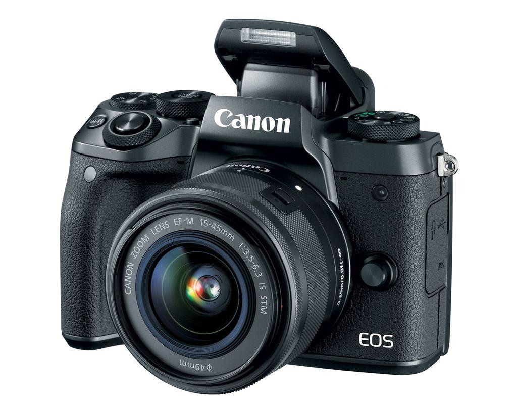canon-eos-m-02