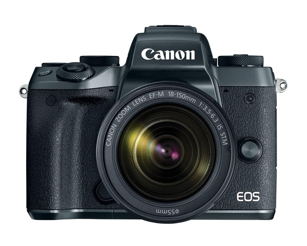 canon-eos-m-03