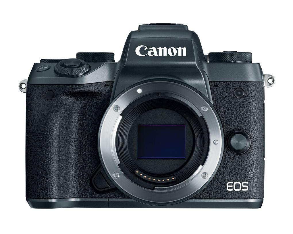 canon-eos-m-05