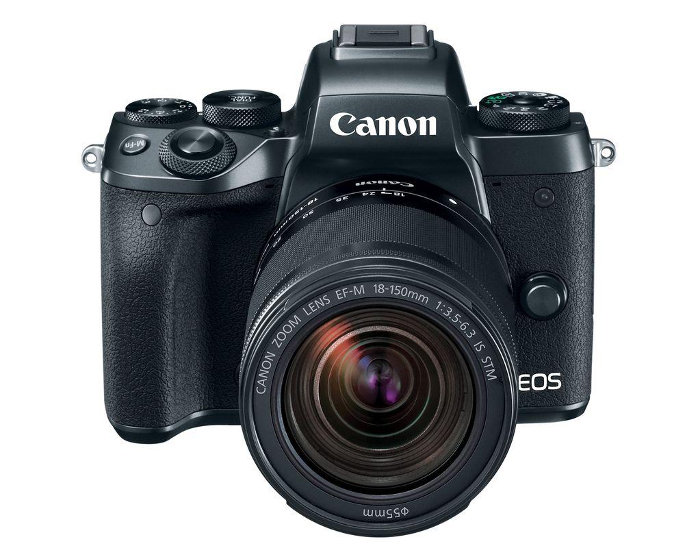 canon-eos-m-06