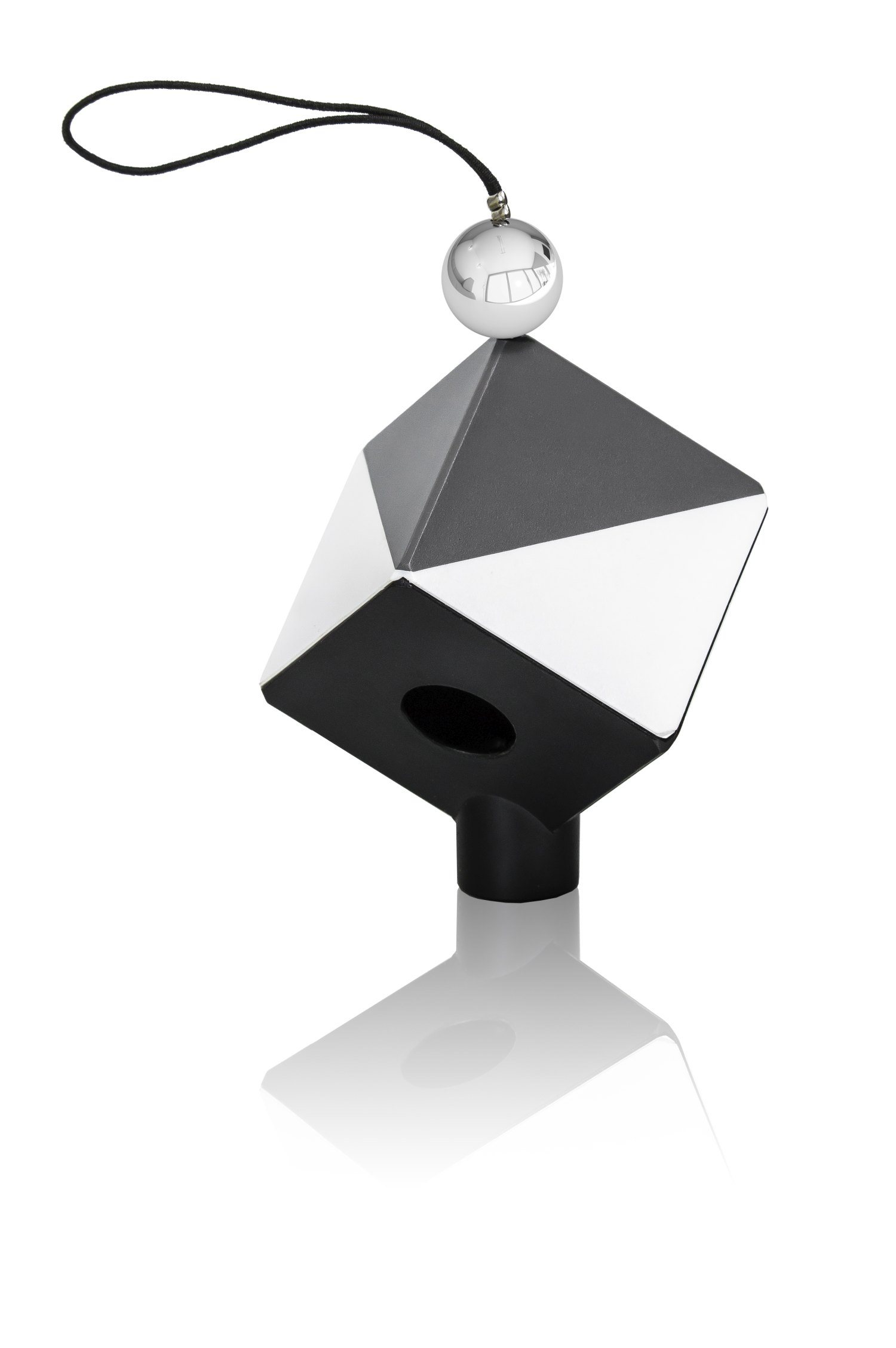 cube-datacolor-giveaway-07