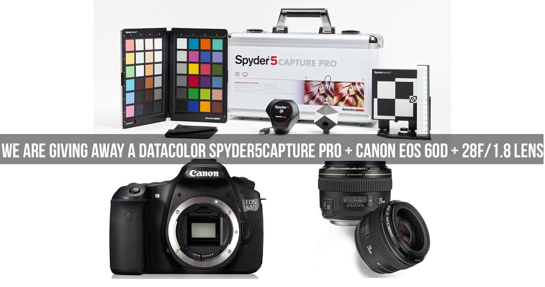 datacolor_contest-canon-title