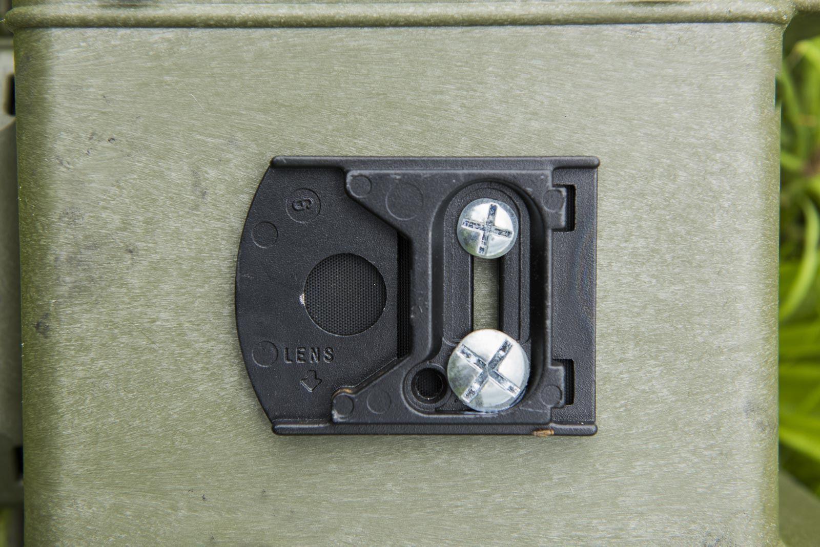 diy-camera-trap-07