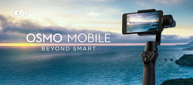 dji_osmo_mobile