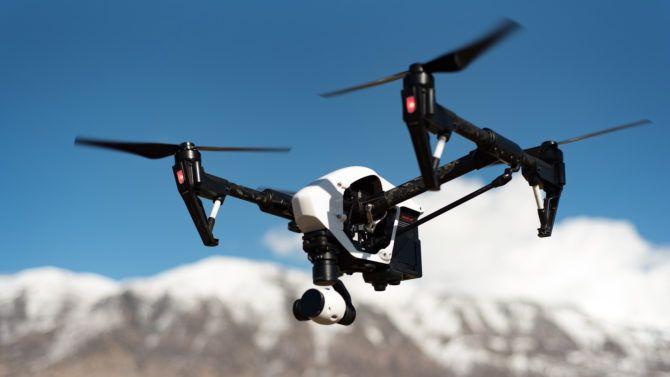 drone_sky