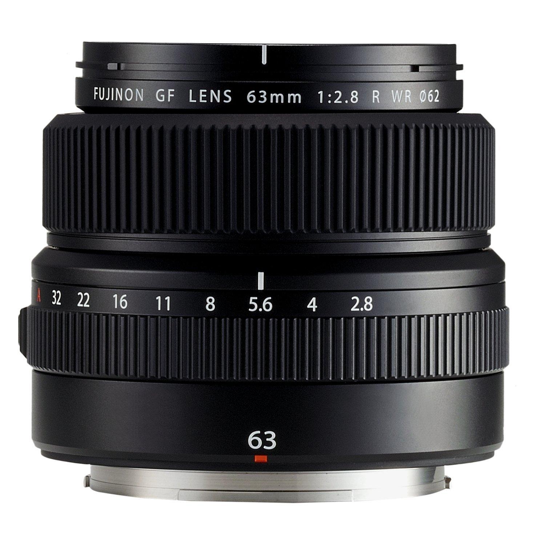 fuji-gfx-s50-06