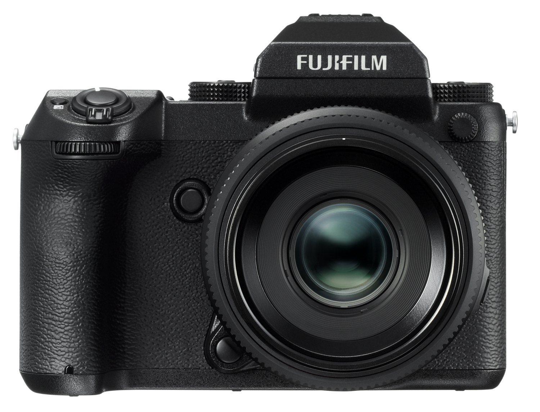 fuji-gfx-s50-08
