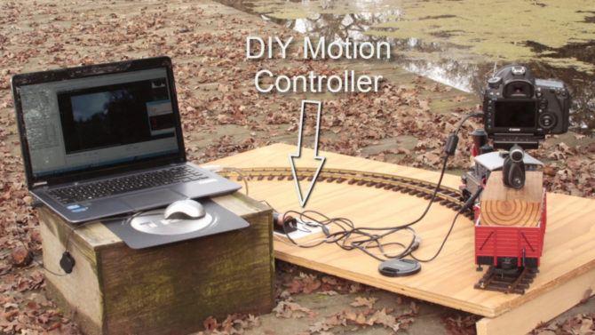 gbtimelapse_diy_motion_controller