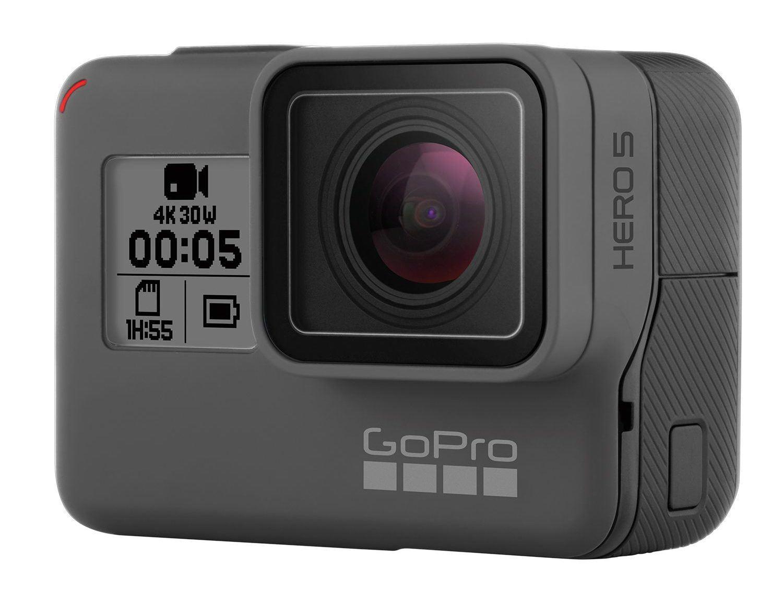gopro5-05