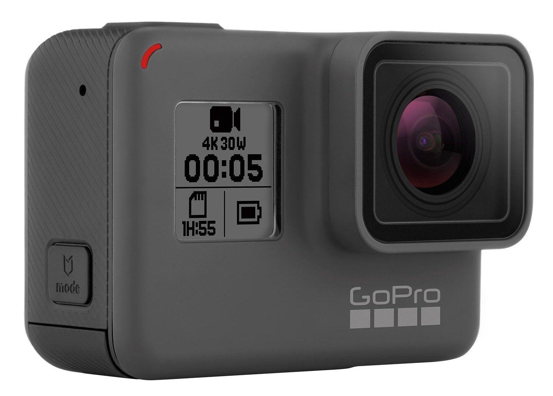 gopro5-06