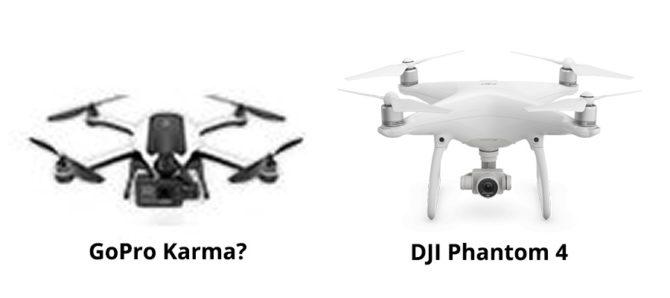 karma_vs_phantom