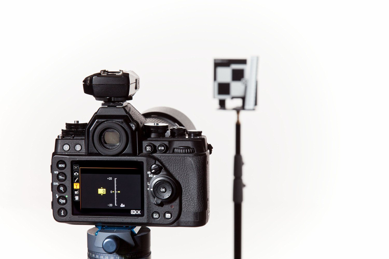 lenscal-datacolor-giveaway-03
