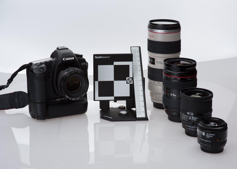 lenscal-datacolor-giveaway