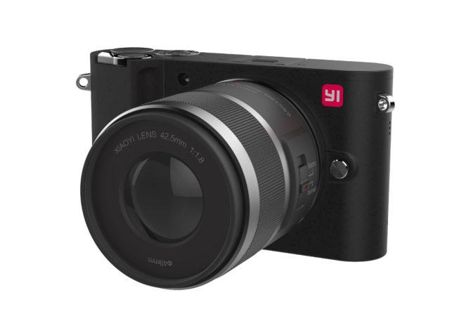 m1-yi-camera-01