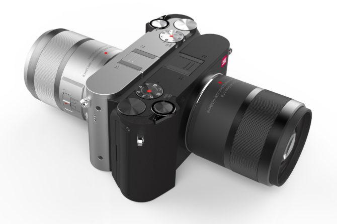 m1-yi-camera-02