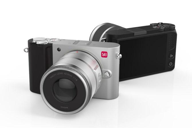 m1-yi-camera-03