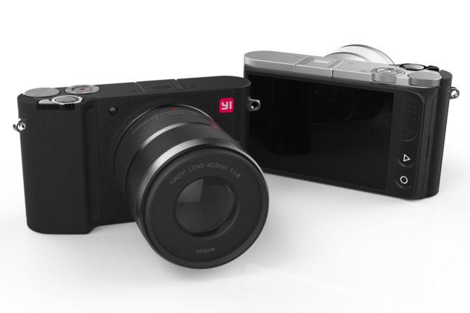 m1-yi-camera-04