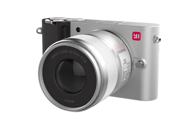 m1-yi-camera-05