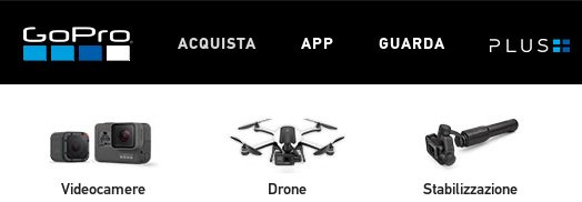 new_gopro_products