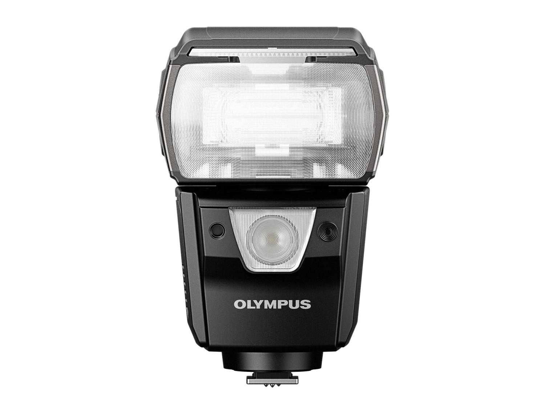 olympus-pernpl-8-08