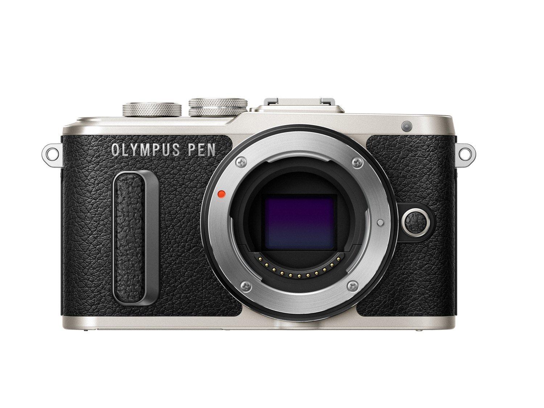 olympus-pernpl-8-12
