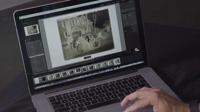 scanned_film_lightroom