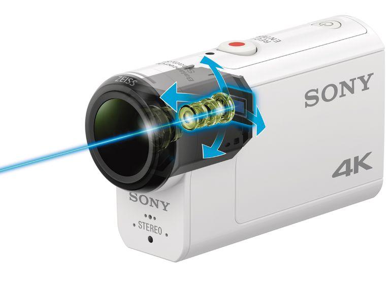 sony-action-camera-02