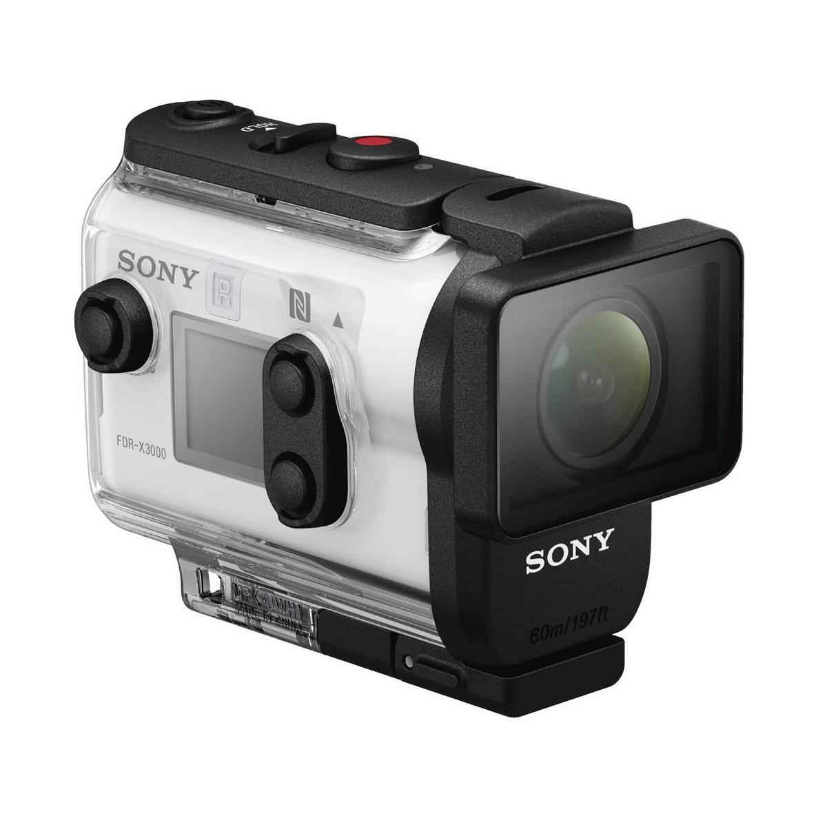 sony-action-camera-04