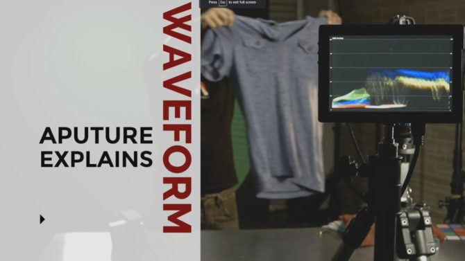 waveform_monitor