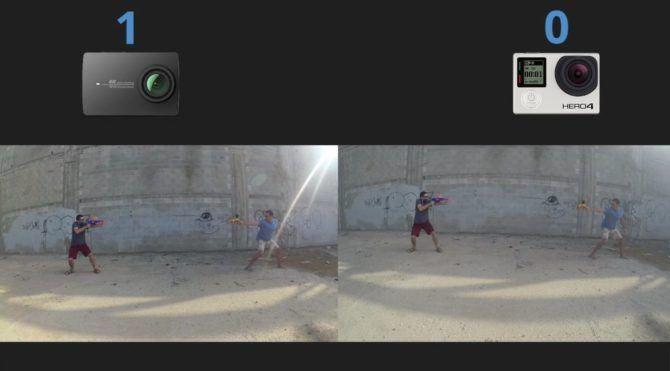 yi-vs-gopro-hero-4-black-default-profile