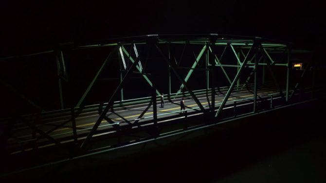 1000w_led_drone_bridge