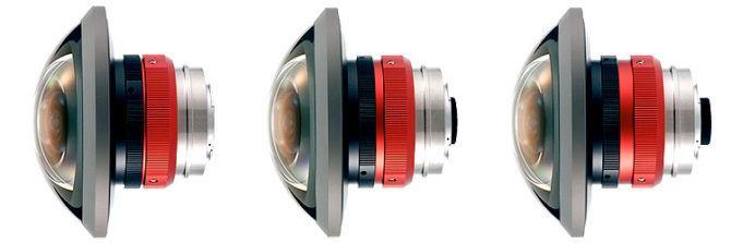250_fisheye_lenses