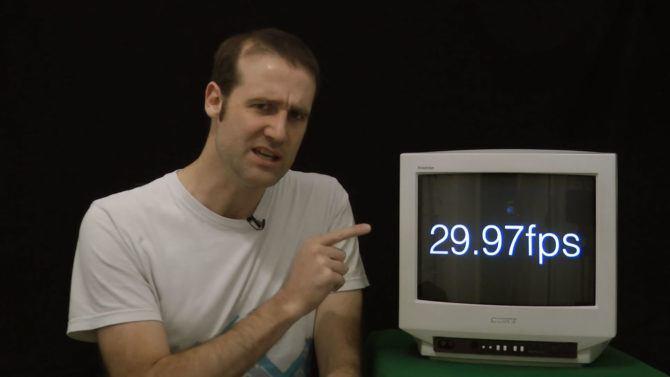 2997fps