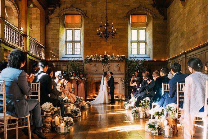 5d4-wedding-photographer-003