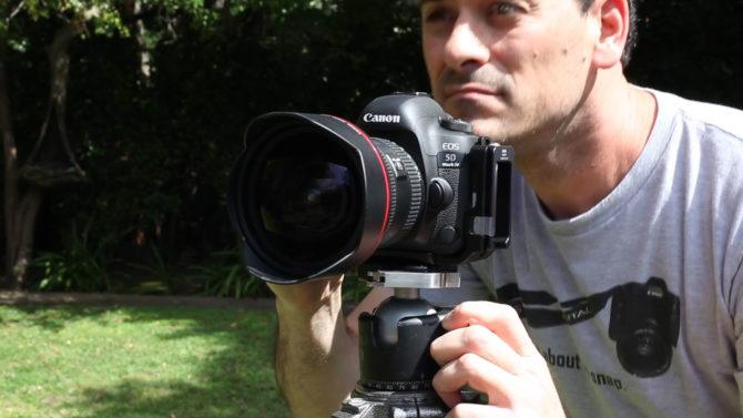 5d_mark_iv_review