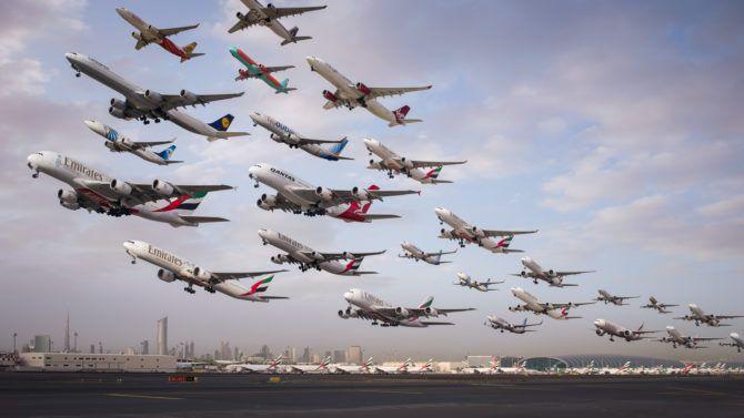 dubai-international-12r-morning-heavy-departures