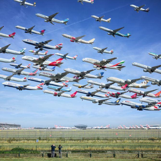 london-heathrow-27l-planespotting